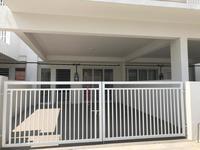 Property for Rent at Sendayan
