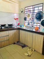 Property for Sale at Taman Sikamat
