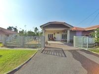 Property for Sale at Taman Nusari Bayu 2