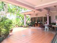 Property for Sale at Section 9