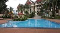 Property for Sale at Sri Kenangan