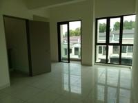 Terrace House For Sale at Gembira Residen, Taman Gembira