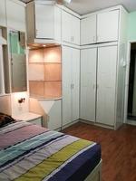 Condo For Sale at Villa Condo, Bayan Lepas