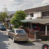Property for Sale at Taman Putra