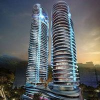 Property for Sale at Arte S