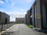 Semi-D Factory For Sale at Kota Kinabalu Industrial Park, Sabah