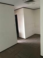 Office For Rent at Menara UOA Bangsar, Bangsar