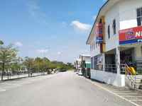 Shop Office For Auction at Seksyen U17, Shah Alam