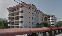 Property for Auction at Mahkota Wira