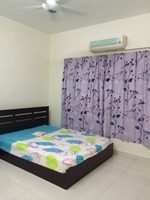 Property for Rent at SuriaMas
