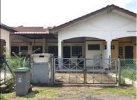 Property for Sale at Taman Pokok Mangga