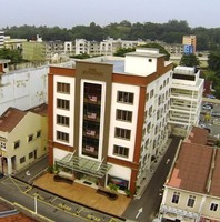 Property for Sale at Melaka