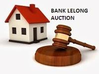 Property for Auction at Taman Dutamas