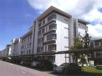 Property for Auction at University Condo Apartment 2