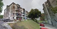 Property for Sale at Taman Shamelin Perkasa