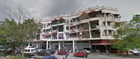 Property for Sale at Taman Puchong Intan