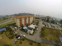 Property for Sale at Batu Berendam