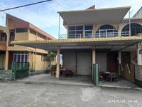 Property for Sale at Taman Sultan Badlishah