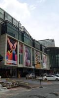 Property for Rent at Empire Subang