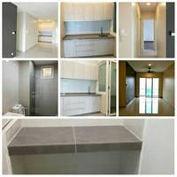 Property for Rent at Mercury Serviced Apartment @ Sentul Village