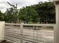 Property for Sale at Putra Heights