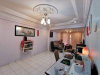 Property for Sale at Vista Saujana