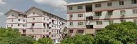 Property for Sale at Rumah Pangsa Bandar Bukit Puchong
