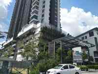 Property for Auction at Selayang 18 Residence