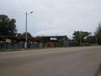 Industrial Land For Rent at Taman Angsana Sari, Sungai Petani
