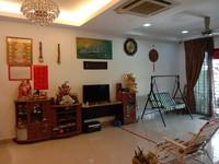 Property for Sale at Laman Rimbunan