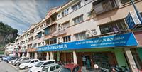 Property for Sale at Sunway Batu Caves
