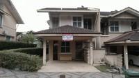 Property for Rent at Precinct 11