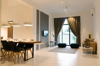 Property for Rent at Imperio Professional Suite