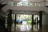 Condo For Sale at Sri Putramas I, Dutamas