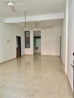Apartment For Rent at Brickfields, KL City Centre