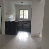 Apartment For Rent at Sri Baiduri Apartment, Ukay Perdana