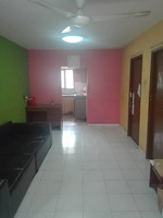 Property for Rent at Wangsa Maju