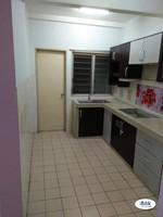 Terrace House Room for Rent at SS4, Kelana Jaya
