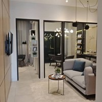 Serviced Residence For Sale at Bandar Sunway, Subang Jaya