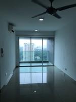 Property for Rent at Kiara Residence 2