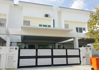 Property for Sale at Suriaman
