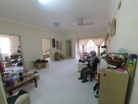 Property for Sale at Green Acre Park