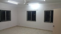 Semi D Room for Rent at Taman Bukit Serdang, Seri Kembangan