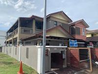 Property for Sale at Taman Villa Putra