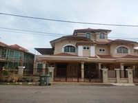 Property for Sale at Lagenda Heights
