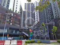 Property for Sale at Third Avenue