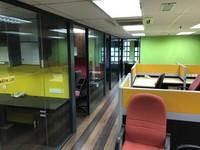 Office For Rent at Kelana Square, Kelana Jaya