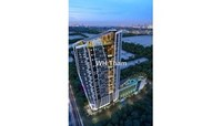 Property for Sale at Yolo Signature Suites