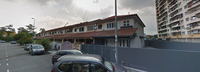 Property for Sale at Taman Dagang Permai