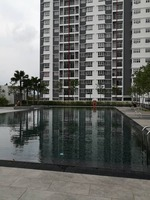 Property for Rent at Kalista Residence
